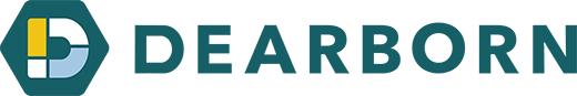 DBN Logo 520x72