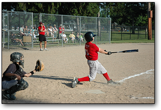 Baseball300