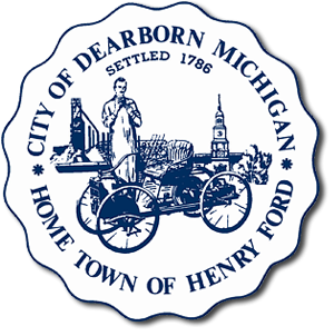 City Retiree Information