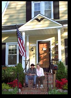 First-Time Homebuyer Assistance Program