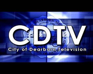 Access CDTV Programming