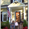 Residential Sales Program