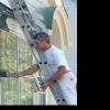 Home Rehabilitation Program